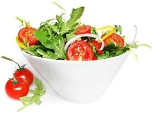Sobre todo la Vitamina E: junto con la vitamina C, es uno de los mejores antioxidantes, y nos ayuda a luchar contra el envejecimiento celular.