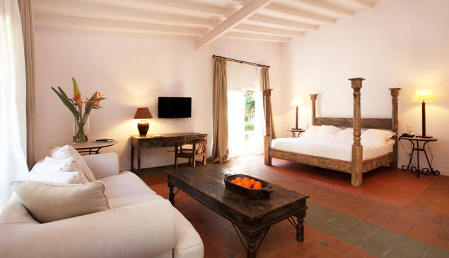 hotel_huerto_del_cura_habitacion