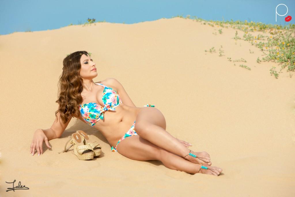 Pusmi-Bikini-TropicAngel