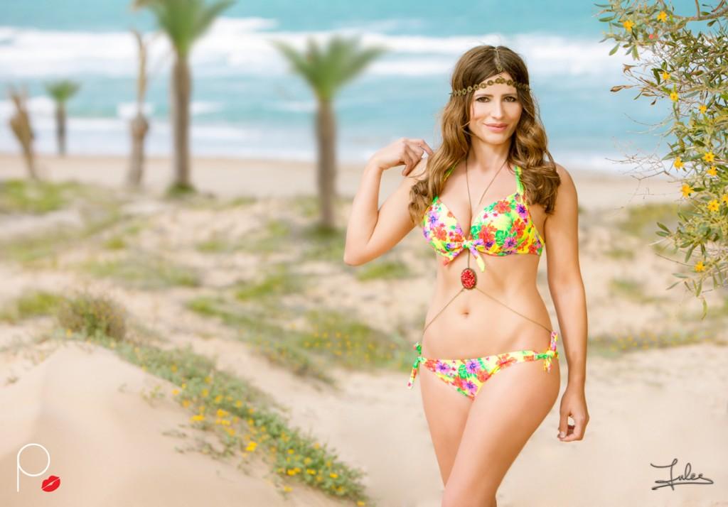 Pusmi-bikini-TropicSunny