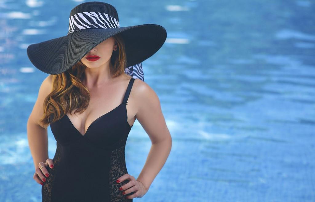 antonella_piscina_rec