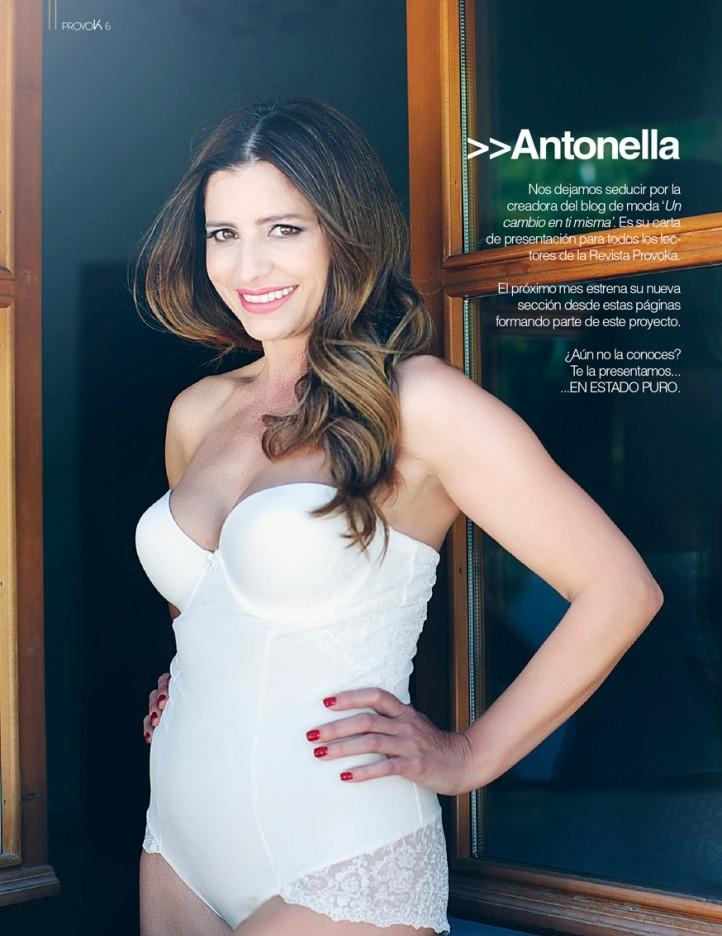 pagina6_antonella_ok3-722x1024