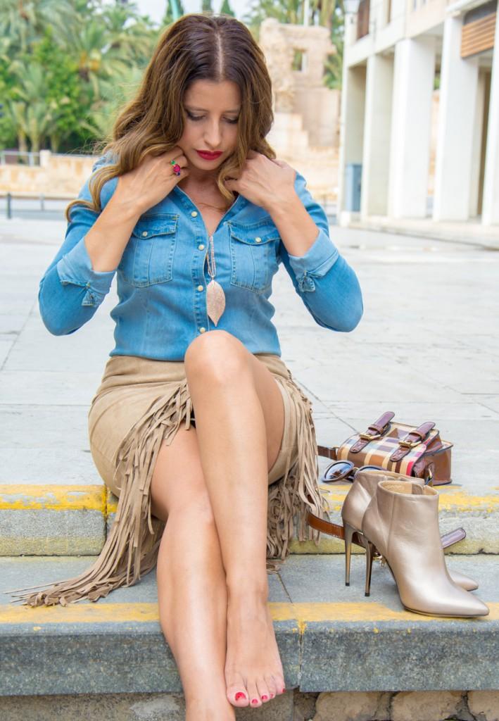 falda flecos11