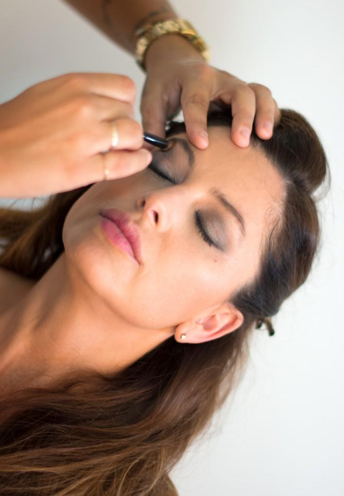 makeup1-antonella