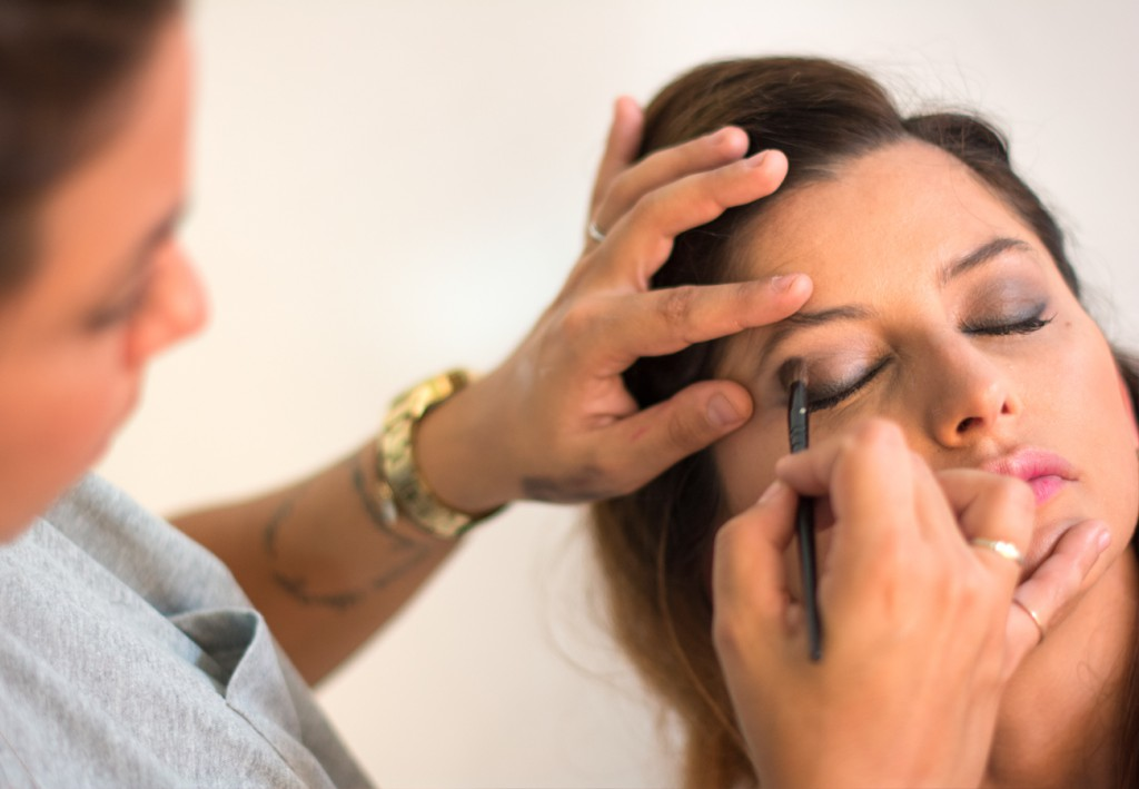 makeup2-antonella