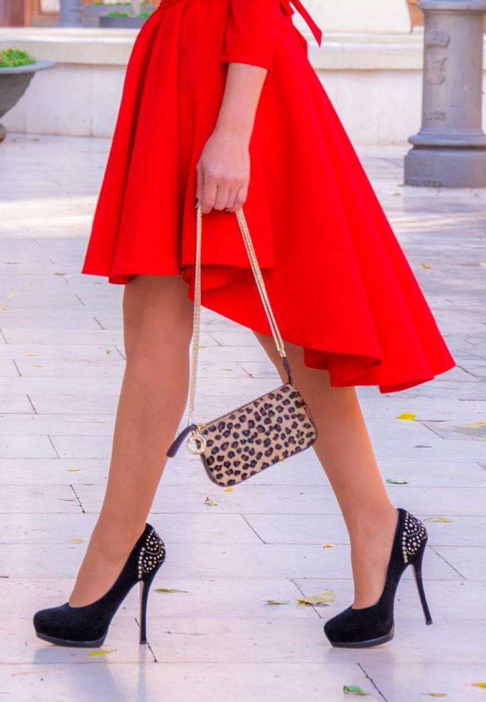 vestido-rojo-10