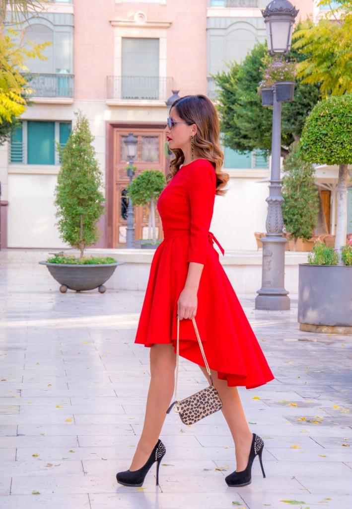 vestido-rojo-11