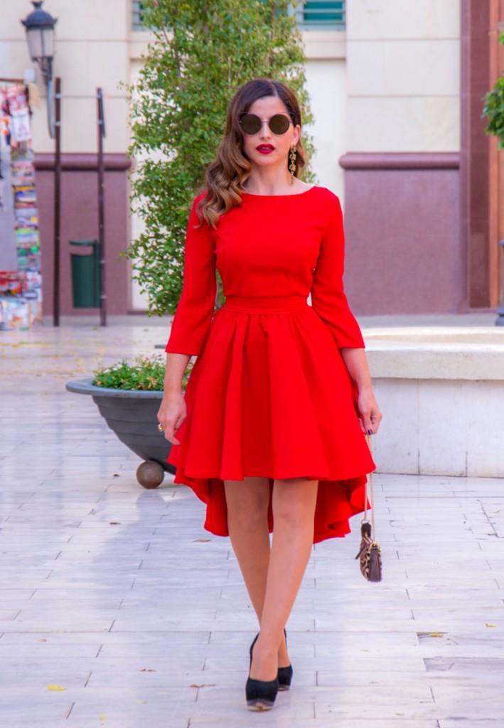 vestido-rojo-12