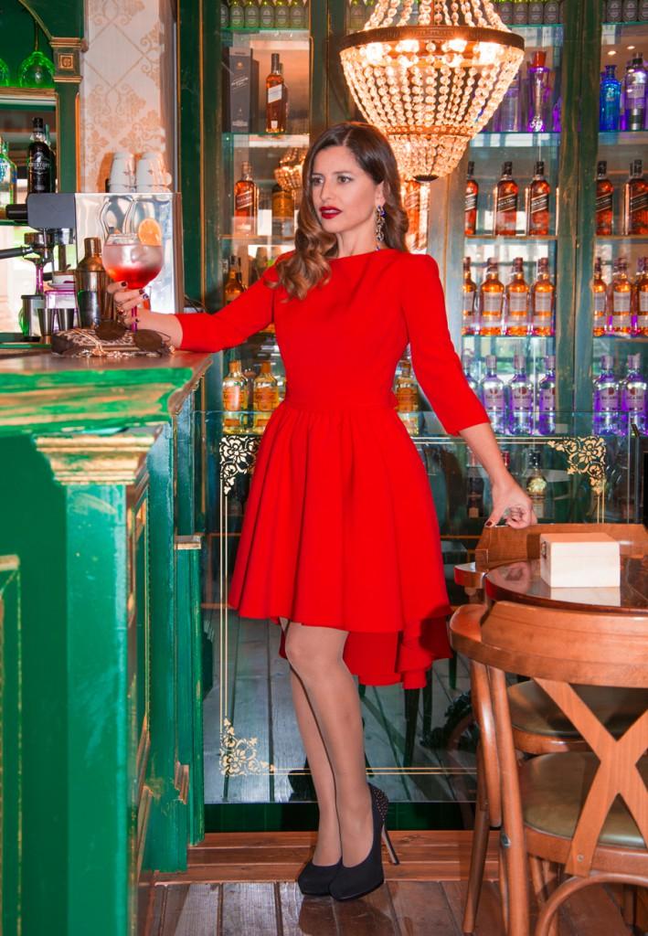 vestido-rojo-13