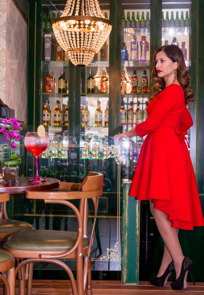 vestido-rojo-15