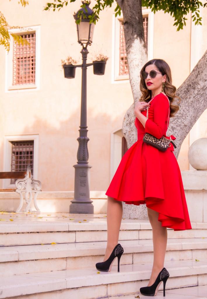 vestido-rojo-6