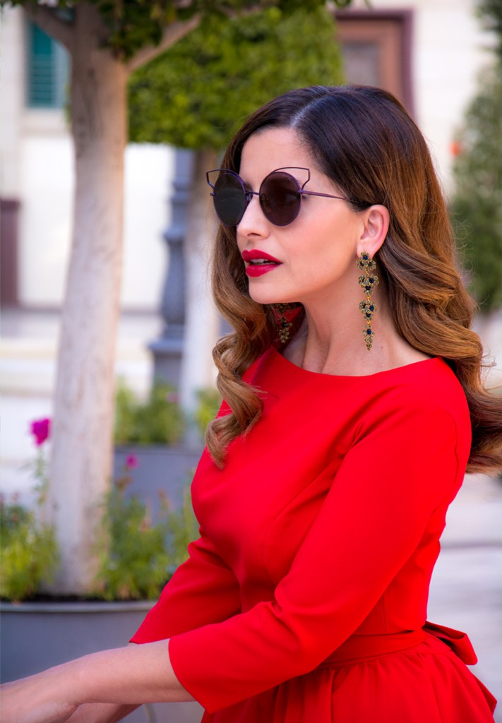 vestido-rojo-7