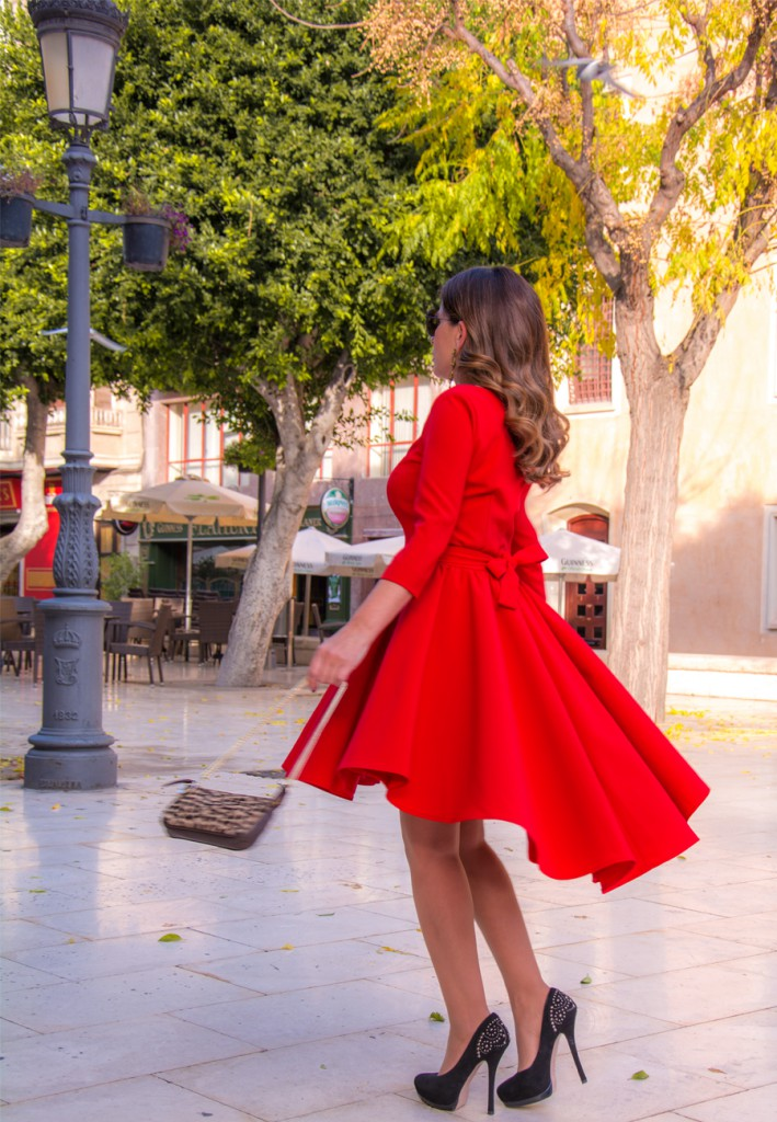 vestido-rojo-8