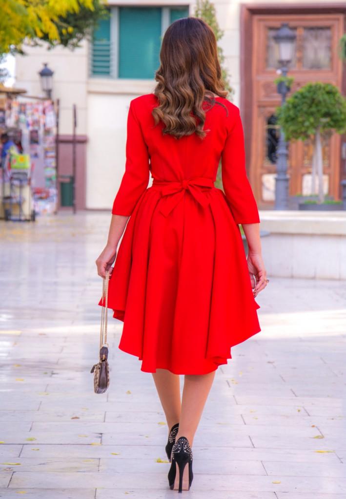 vestido-rojo-9