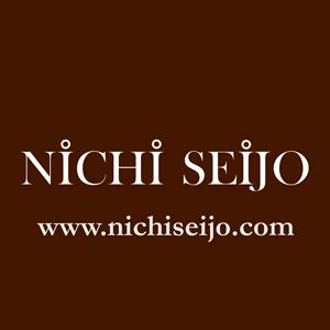 Nichi Seijo
