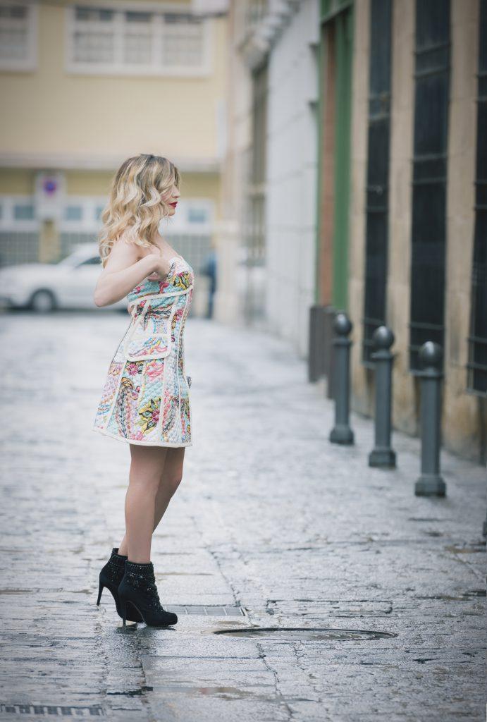 Antonella blog de moda