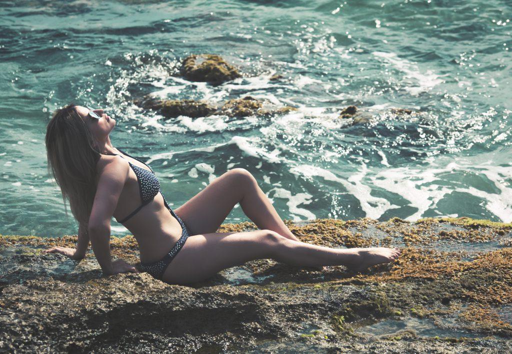 Antonella playa-11