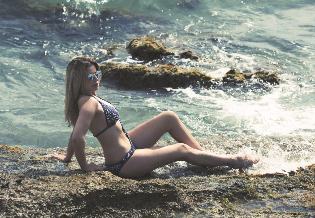 Antonella playa-12
