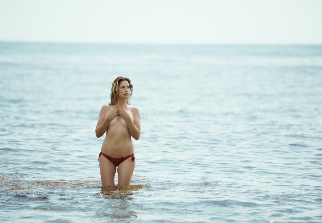 Antonella playa-15