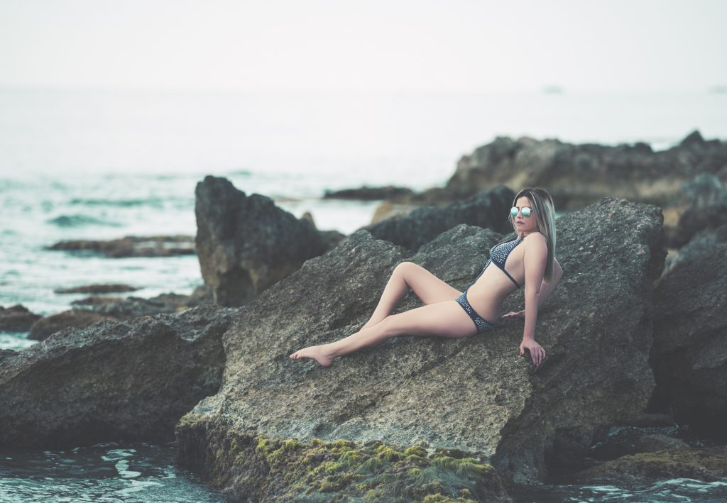 Antonella playa-8