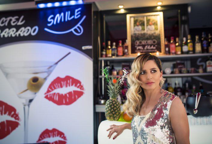 Inauguracion-Smile-Antonella---Portada