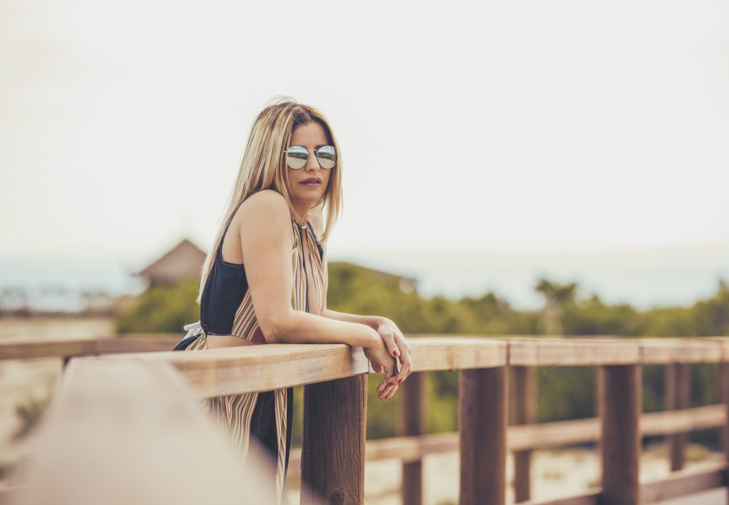 Antonella playa-2