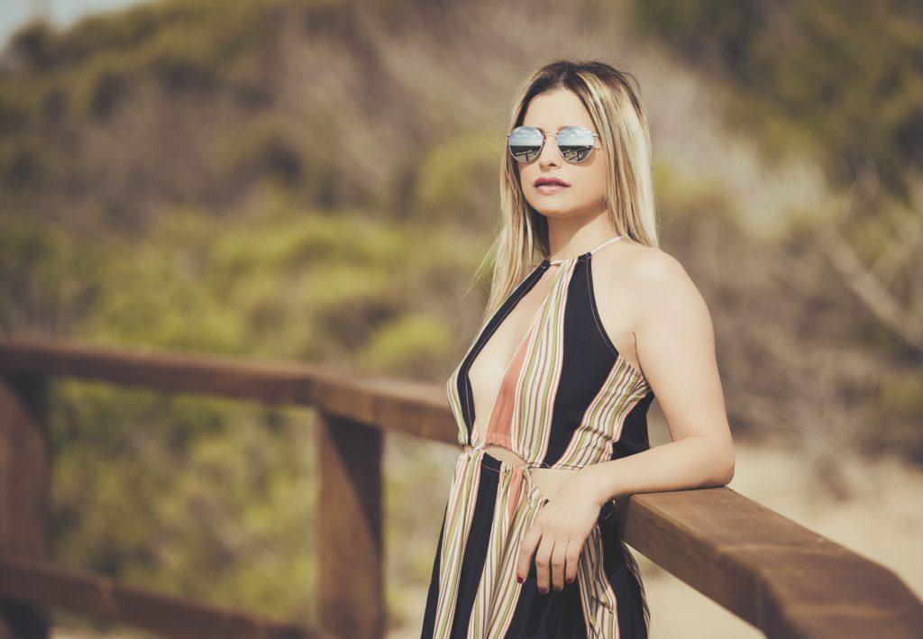Antonella playa-6