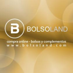 Tienda online de bolsos - BolsoLand