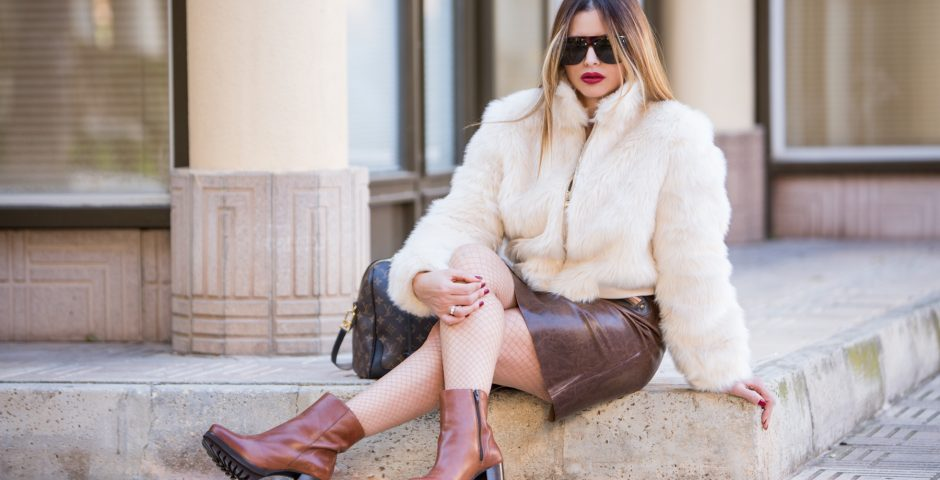 outfit de invierno portada