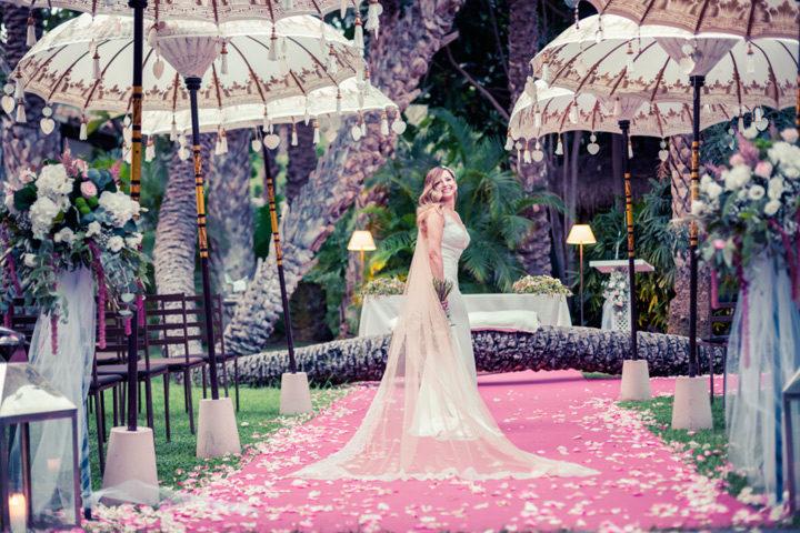 mi-boda