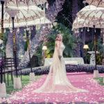 mi boda Antonella portada